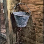 Xenin-Op verzoek klant zelf gemaakte fontein