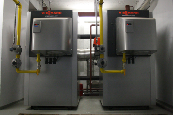 Xenin - CV-ketels-1.500kW