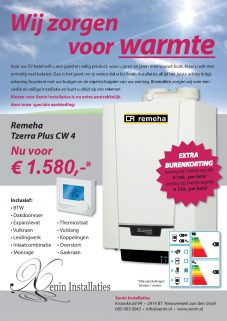 A4 Flyer Xenin_okt2018-page-001